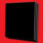 black_insulation_600