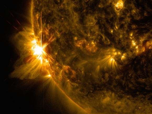 NASA_SDO_Goddard_Wiessinger