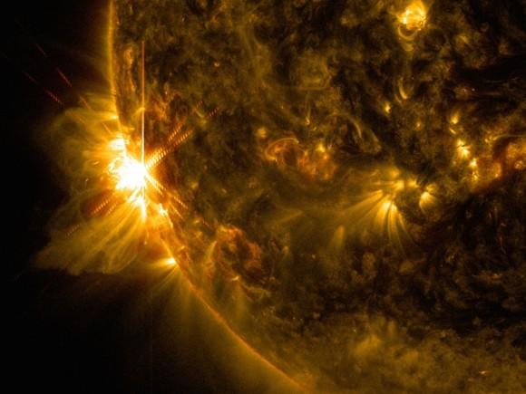 NASA_SDO_Goddard_Wiessinger